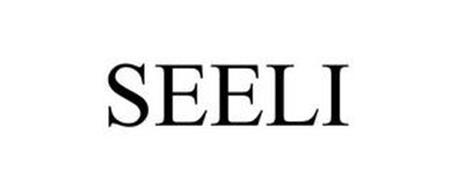 SEELI