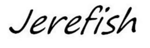 JEREFISH
