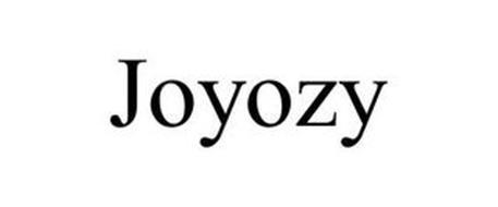 JOYOZY