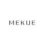 MEKUE