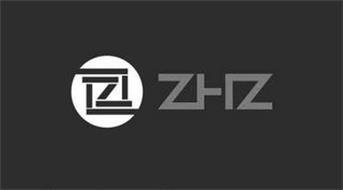 Z ZHZ