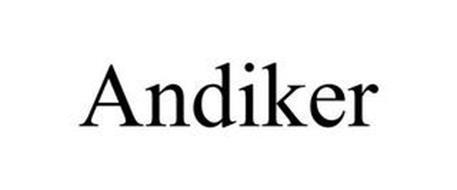 ANDIKER
