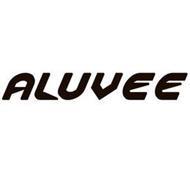 ALUVEE