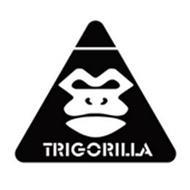 TRIGORILLA