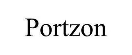 PORTZON