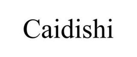 CAIDISHI