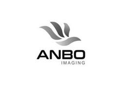ANBO IMAGING