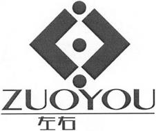 ZUOYOU