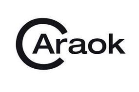 CARAOK