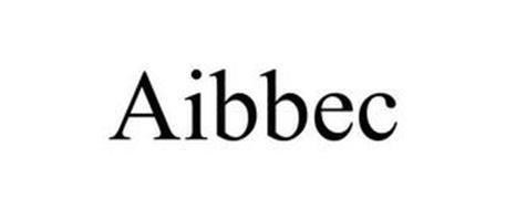 AIBBEC