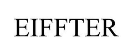 EIFFTER