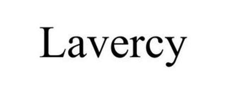 LAVERCY