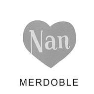 NAN MERDOBLE