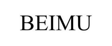 BEIMU