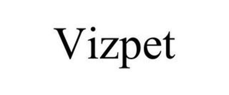 VIZPET