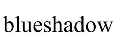 BLUESHADOW