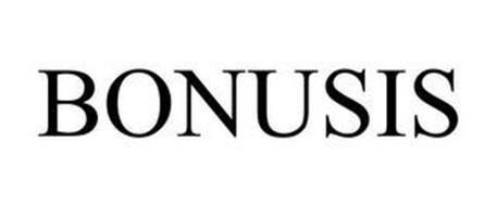BONUSIS