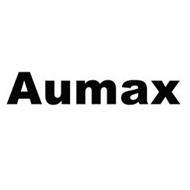 AUMAX