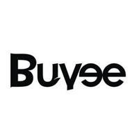 BUYEE