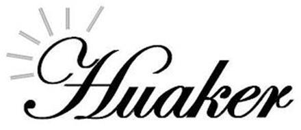 HUAKER