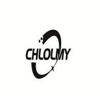 CHLOLMY