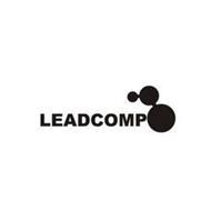 LEADCOMP