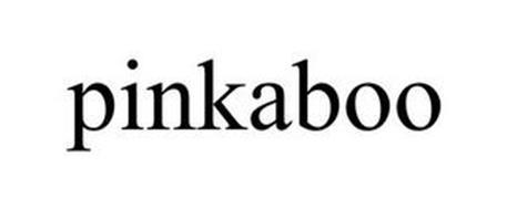 PINKABOO