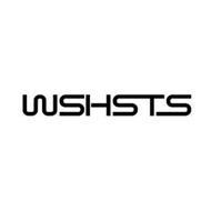 WSHSTS