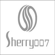 SHERRY007