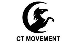 CT MOVEMENT