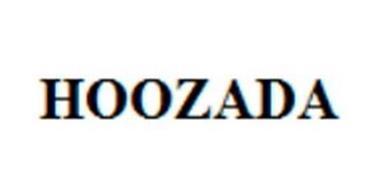 HOOZADA