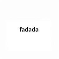 FADADA