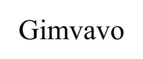 GIMVAVO