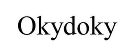 OKYDOKY