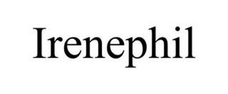 IRENEPHIL