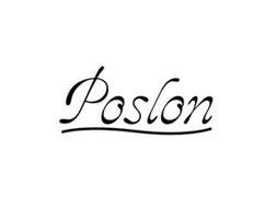 POSLON