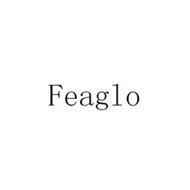 FEAGLO