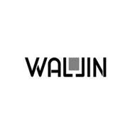 WALJIN