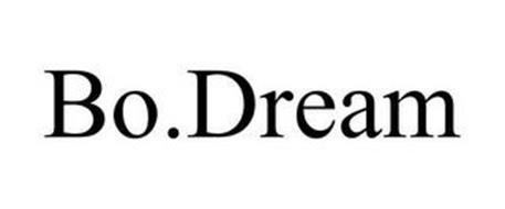 BO.DREAM
