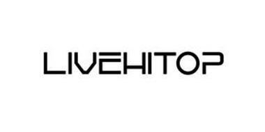 LIVEHITOP