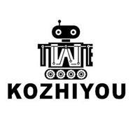 KOZHIYOU