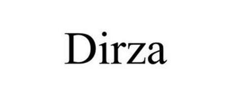 DIRZA
