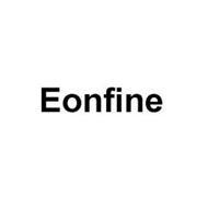 EONFINE