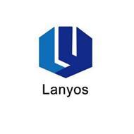 LY LANYOS
