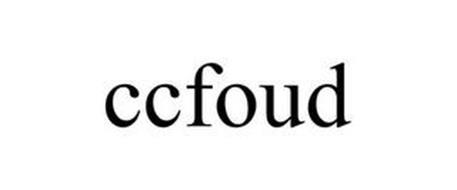 CCFOUD