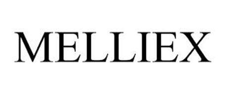 MELLIEX