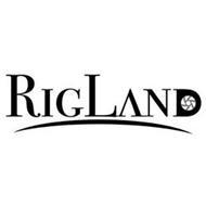 RIGLAND