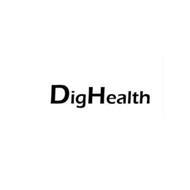 DIGHEALTH
