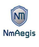 NM NMAEGIS