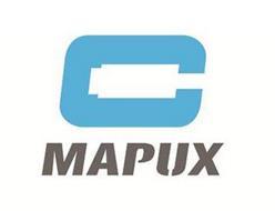 MAPUX C